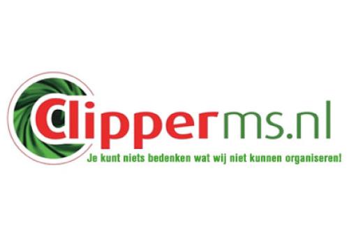 clipper 1