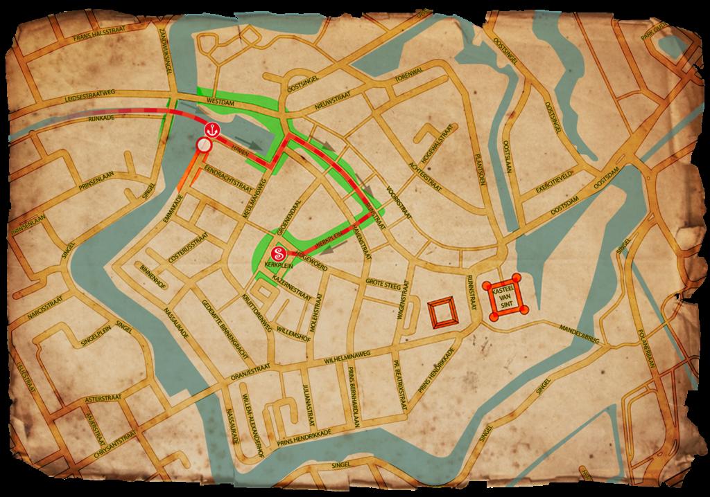plattegrond2017 1
