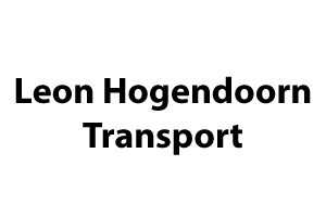 LeonHogendoorntransport