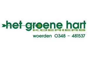 groenehart