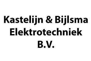 kastelijn