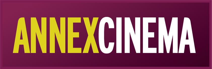 AnnexCinema_logo2