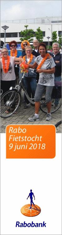 1631037_1 Banner RaboFietstocht2018 200x750 2 1 1