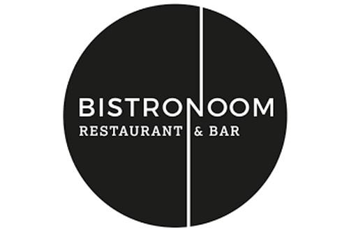 Bistronoom