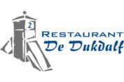 Restaurant de Dukdalf Woerden