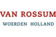 Van Rossum Woerden