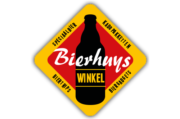 Bierhuys Speciaalbier