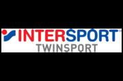 Intersport Twinsport Woerden