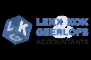 Lekx Kok Geerlofs Accountants