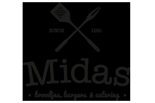 Midas Woerden Restaurant binnenstad