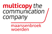 Multicopy Maarssenbroek Woerden