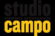 Studio Campo creatieve communicatie