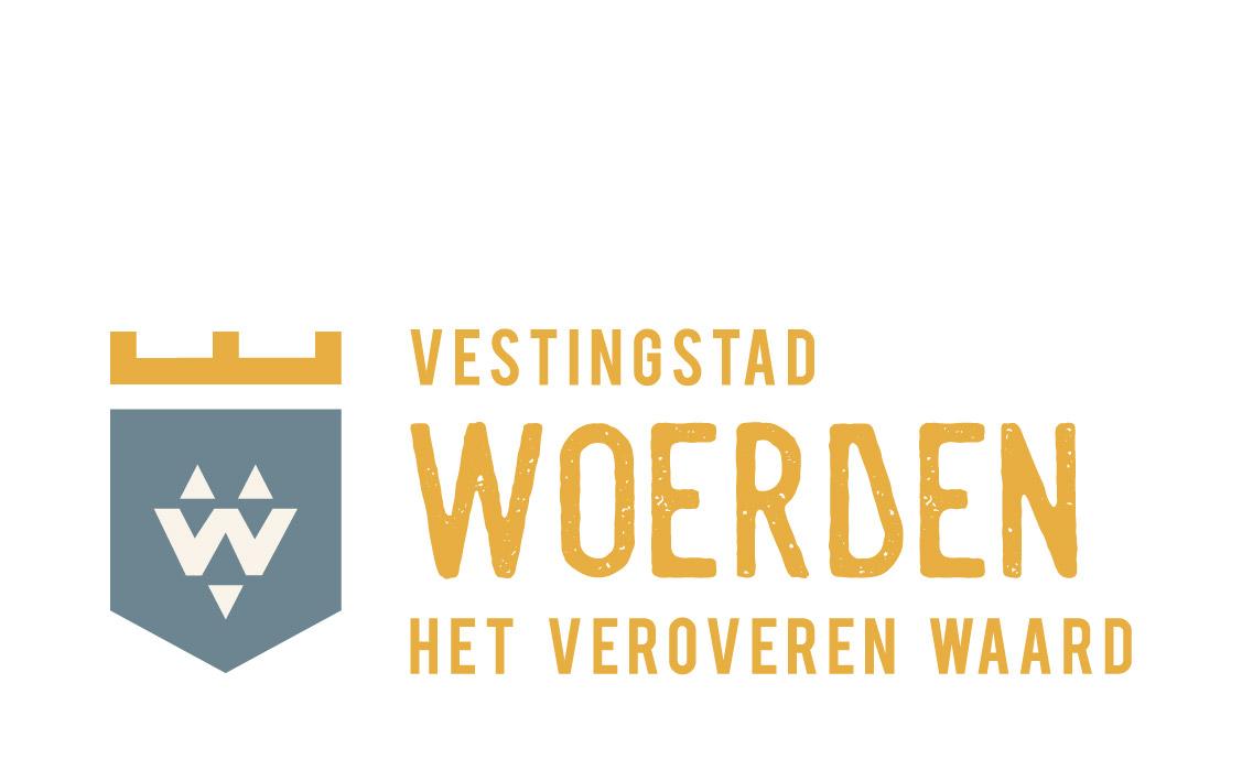 logo-stadshart-woerden