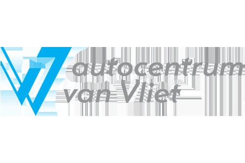 Autocentrum van Vliet