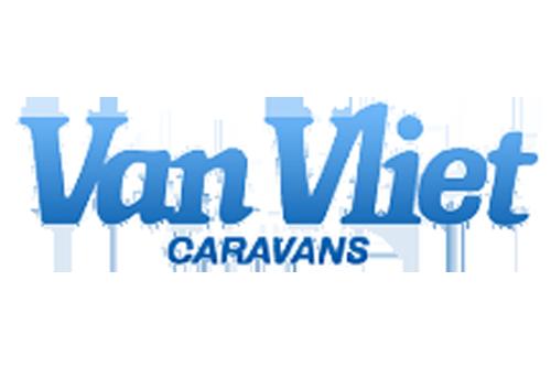 Van Vliet Caravans
